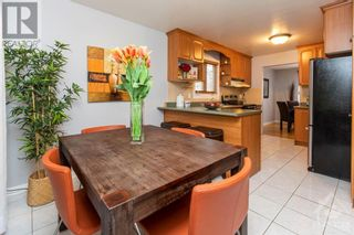 Photo 12: 800 GADWELL COURT in Ottawa: House for sale : MLS®# 1260835
