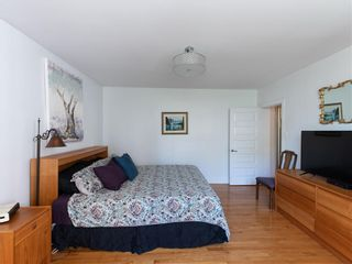 Photo 12: 1016 Grosvenor Avenue in Winnipeg: Crescentwood Residential for sale (1Bw)  : MLS®# 202116223
