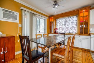 Photo 8:  in Surrey: Guildford House for sale (North Surrey)  : MLS®# R2617331