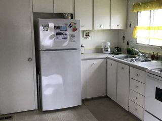 Photo 6: 43 1375 ORD ROAD in : Brocklehurst Manufactured Home/Prefab for sale (Kamloops)  : MLS®# 143138
