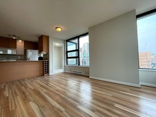 Photo 5: 928 Homer Street in Vancouver: Yaletown Condo for rent (Vancouver West)  : MLS®# AR155