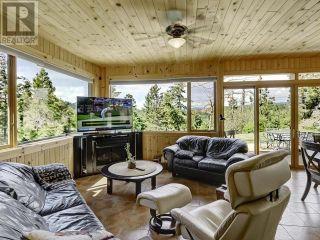 Photo 4: 135 PAR BLVD in Kaleden/Okanagan Falls: House for sale : MLS®# 172849