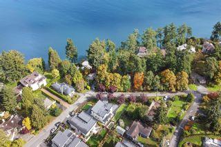 Photo 7: 4850 Major Rd in Saanich: SE Cordova Bay House for sale (Saanich East)  : MLS®# 888177