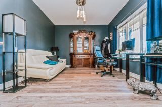 Photo 10: 32957 PHELPS Avenue in Mission: Mission BC House for sale : MLS®# R2597785