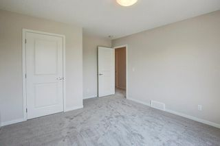 Photo 18: 7270 11 Avenue SW in Calgary: West Springs Detached for sale : MLS®# C4271399