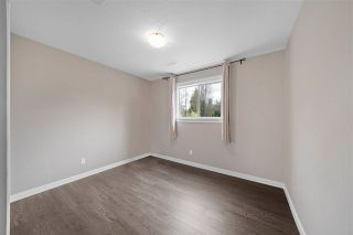 Photo 5: 23190 122 Avenue in Maple Ridge: East Central House for sale : MLS®# R2564453