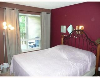 """Photo 6: 238 5600 ANDREWS Road in Richmond: Steveston South Condo for sale in """"THE LAGOONS"""" : MLS®# V769634"""