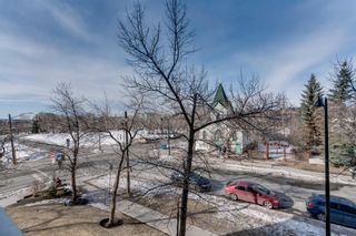 Photo 27: 360 310 8 Street SW in Calgary: Eau Claire Apartment for sale : MLS®# A1064376