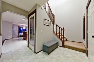 Photo 3: 11558 Tuscany Boulevard NW in Calgary: Tuscany Detached for sale : MLS®# A1072317