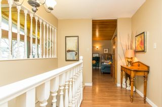 Photo 14: 10771 ANGLESEA Drive in Richmond: McNair House for sale : MLS®# R2542013