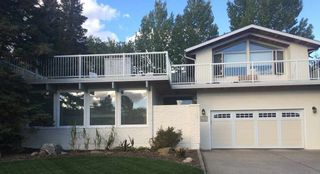 Photo 38: 192 QUESNELL Crescent in Edmonton: Zone 22 House for sale : MLS®# E4230395