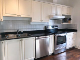 Photo 7: 304 3621 W 26TH Avenue in Vancouver: Dunbar Condo for sale (Vancouver West)  : MLS®# R2545961