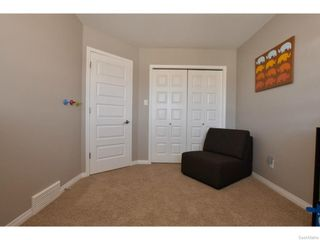 Photo 26: 4313 GUSWAY Street in Regina: Single Family Dwelling for sale (Regina Area 01)  : MLS®# 600709