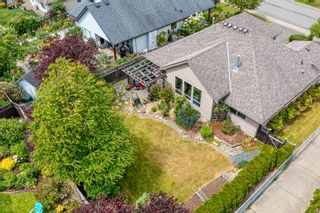 Photo 54: 2102 Robert Lang Dr in : CV Courtenay City House for sale (Comox Valley)  : MLS®# 877668