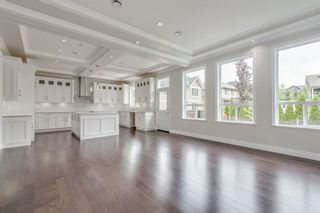 Photo 6: 3355 PASSAGLIA PLACE in Coquitlam: Burke Mountain House for sale : MLS®# R2391990