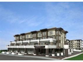 """Photo 7: 125 9655 KING GEORGE Boulevard in Surrey: Whalley Condo for sale in """"GRUV"""" (North Surrey)  : MLS®# R2176425"""