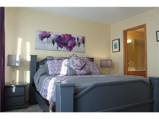 Photo 13: 121 CRANBERRY Square SE in Calgary: Cranston House for sale : MLS®# C3652403