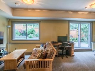 Photo 13: 6020 KASPA ROAD in DUNCAN: Du East Duncan House for sale (Zone 3 - Duncan)  : MLS®# 727301