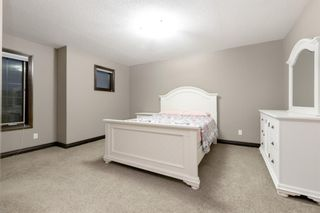 Photo 47: 3105 81 Street SW in Calgary: Springbank Hill Detached for sale : MLS®# A1153314