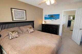Photo 21: 163 COTE Crescent in Edmonton: Zone 27 House for sale : MLS®# E4241818