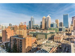 Photo 20: 1305 135 13 Avenue SW in Calgary: Beltline Apartment for sale : MLS®# A1115062