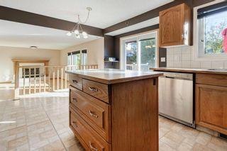 Photo 8: 142 Hawkdale Circle NW in Calgary: Hawkwood Detached for sale : MLS®# A1150961