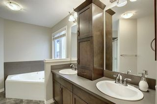 Photo 16: 187 SAGE HILL Green NW in Calgary: Sage Hill Detached for sale : MLS®# C4295421