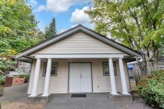 """Photo 36: 117 8060 121A Street in Surrey: Queen Mary Park Surrey Townhouse for sale in """"HADLEY GREEN"""" : MLS®# R2623625"""