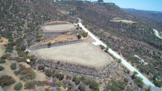 Photo 6: POWAY Property for sale: 2 Murel Trail