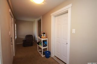 Photo 3: 1171 108th Street in North Battleford: Paciwin Residential for sale : MLS®# SK872068