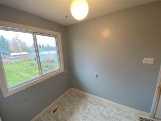 Photo 15: 5018 52 Ave: Mundare House for sale : MLS®# E4243278