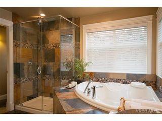 Photo 8: 1291 Eston Pl in VICTORIA: La Bear Mountain House for sale (Langford)  : MLS®# 640163
