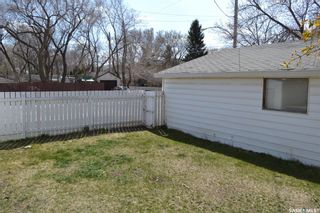 Photo 15: 1501 2nd Avenue North in Saskatoon: Kelsey/Woodlawn Residential for sale : MLS®# SK771298