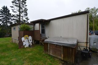 Photo 23: 42 2206 Church Rd in : Sk Broomhill Manufactured Home for sale (Sooke)  : MLS®# 875047