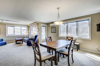 Photo 9: 310 103 Valley Ridge Manor NW in Calgary: Valley Ridge Apartment for sale : MLS®# A1090990