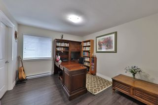 Photo 21: 1320 KINTAIL Court in Coquitlam: Burke Mountain House for sale : MLS®# R2617497