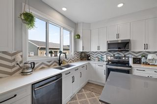 Photo 12: 81 Seton Manor SE in Calgary: Seton Detached for sale : MLS®# A1134436