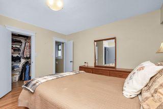 Photo 16: 800 REGAN Avenue in Coquitlam: Coquitlam West House for sale : MLS®# R2560584