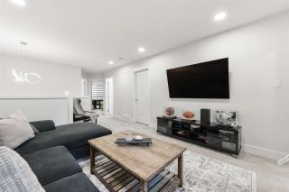Photo 21: 22222 99A Avenue in Edmonton: Zone 58 House for sale : MLS®# E4240080