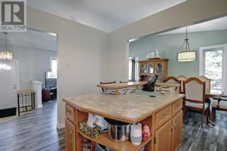 Photo 11: 95 Castle Crescent in Red Deer: House for sale : MLS®# A1144675