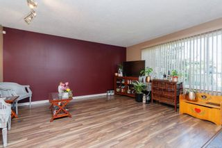 Photo 3: 108 636 Granderson Rd in : La Fairway Condo for sale (Langford)  : MLS®# 873934