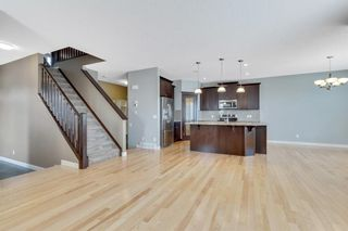 Photo 8: 144 Evansdale Common NW in Calgary: Evanston Detached for sale : MLS®# A1131898