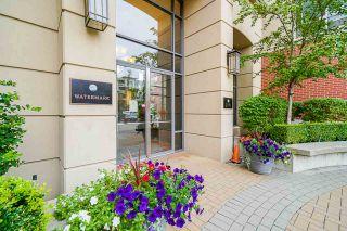 "Photo 29: 205 2970 KING GEORGE Boulevard in Surrey: King George Corridor Condo for sale in ""Watermark"" (South Surrey White Rock)  : MLS®# R2483941"