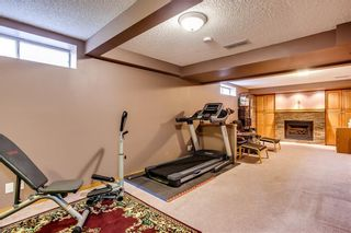 Photo 30: 121 SCHOONER Close NW in Calgary: Scenic Acres Detached for sale : MLS®# C4296299