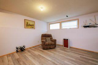 Photo 24: 9619 Oakhill Drive SW in Calgary: Oakridge Detached for sale : MLS®# A1118713