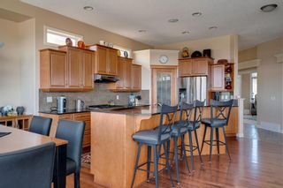Photo 16: 244 Springbluff Heights SW in Calgary: Springbank Hill Detached for sale : MLS®# A1121808