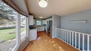 Photo 9: 839 Athlone Drive North in Regina: McCarthy Park Residential for sale : MLS®# SK870614