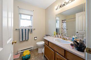 Photo 7: 239B Mitchell Pl in : CV Courtenay City Half Duplex for sale (Comox Valley)  : MLS®# 886784