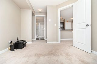 Photo 33: 306 5810 MULLEN Place in Edmonton: Zone 14 Condo for sale : MLS®# E4241982