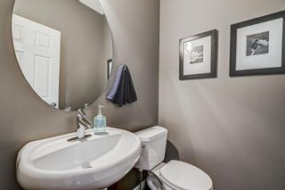 Photo 23: 66 Everhollow Rise SW in Calgary: Evergreen Detached for sale : MLS®# A1101731